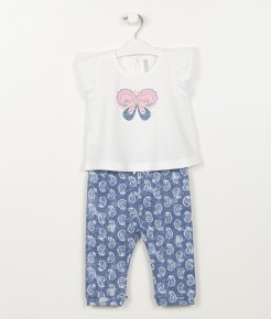 remera-y-pantalon-estampado-beba-Minimimo-co-verano-2020