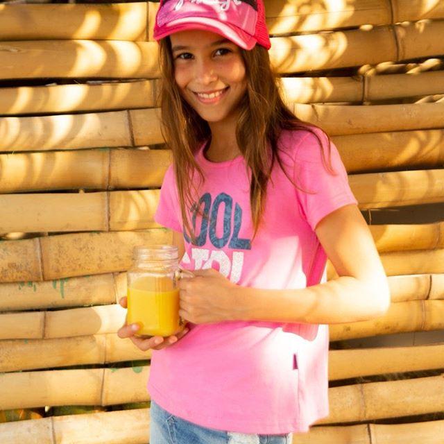 remeras-casual-nenas-Mimo-co-verano-2020