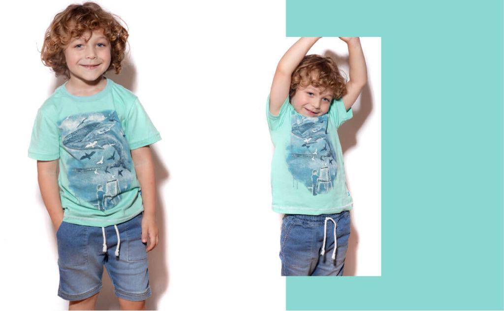 remeras-con-estampampas-niños-advanced-verano-2020