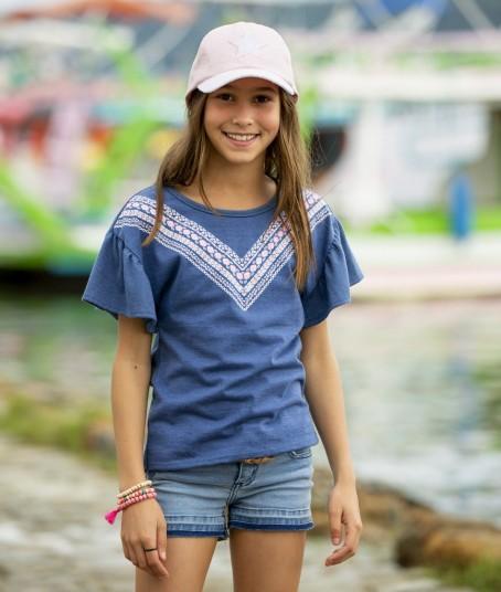 remeras-para-niñas-MImo-co-verano-2020