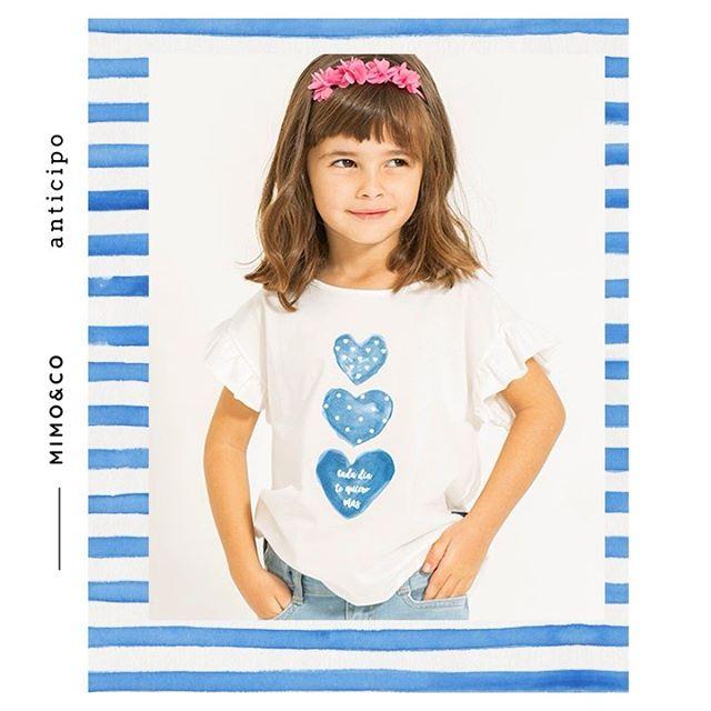 remeras-para-niñas-mimo-co-verano-2020-1