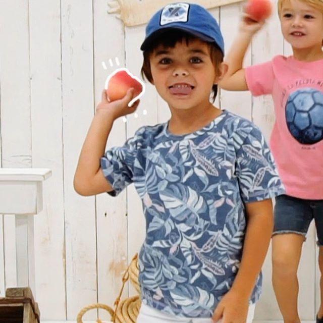 remeras-para-niños-Mimo-co-verano-2020