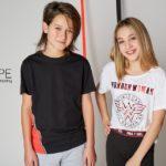 Ce Pe – ropa para niños adolescentes verano 2020