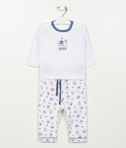 ropa-interior-bebes-Minimimo-co-verano-2020