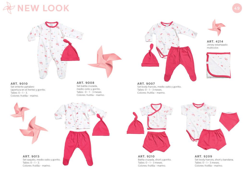ropa-interior-bebes-Pilim-verano-2020