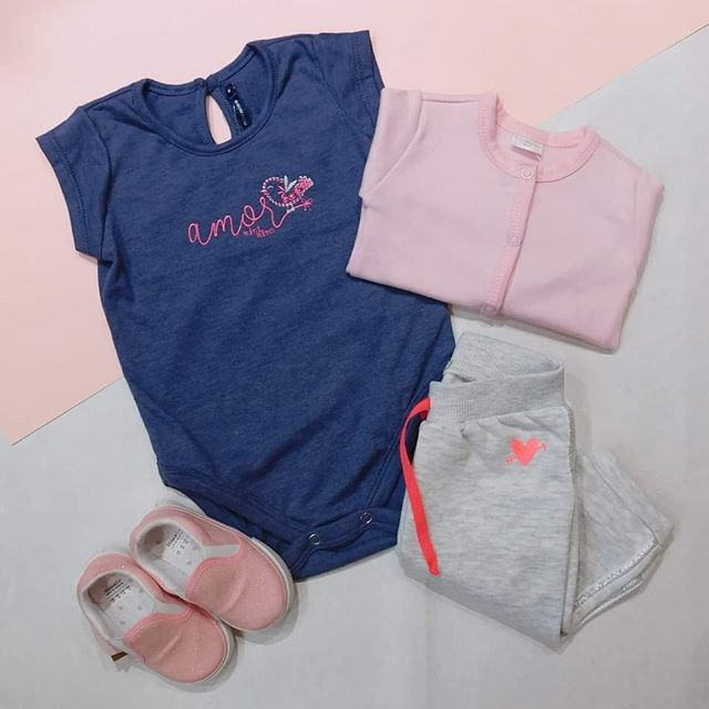 ropa-para-bebas-Minimimo-co-verano-2020