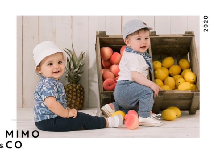 ropa-para-bebes-Minimimo-co-verano-2020