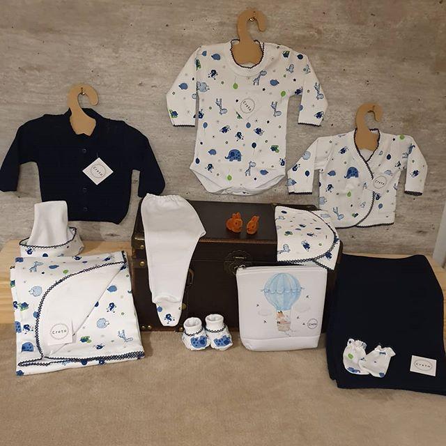 ropa-para-clinica-para-nacimiento-creta-primavera-verano-2020