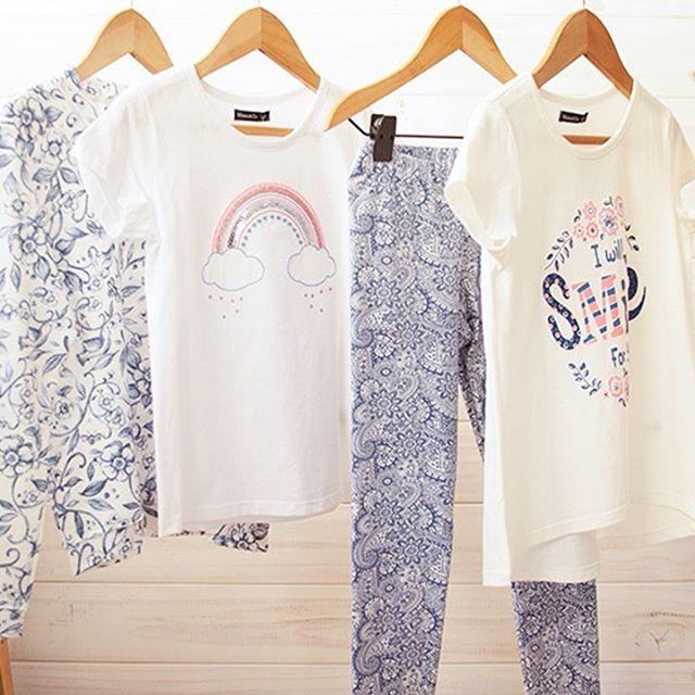 ropa-para-nenas-de-moda-Mimo-co-verano-2020