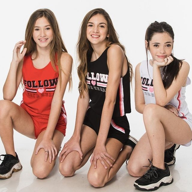 ropa-sport-nenas-teens-verano-2020-piensa-en-mi