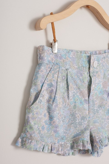 short-estampado-beba-Baby-Cottons-verano-2020