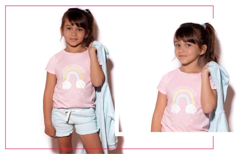 short-para-nenas-
