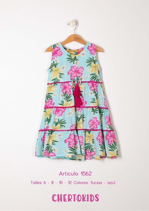 solero-estampa-tropical-niña-verano-2020-Chertokids
