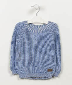 sweater-bebes-Minimimo-co-verano-2020