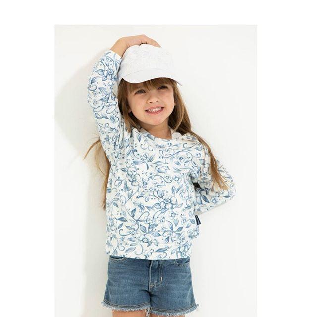 sweater-livino-para-nenas-Mimo-co-verano-2020