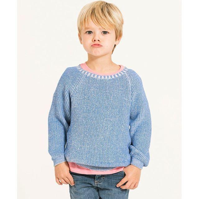 sweater-niños-Mimo-co-verano-2020