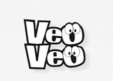 veo-veo-logo