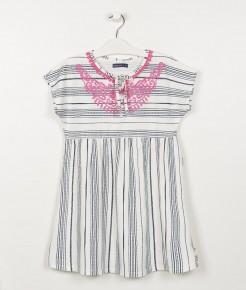 vestido-a-rayas-nena-MImo-co-verano-2020