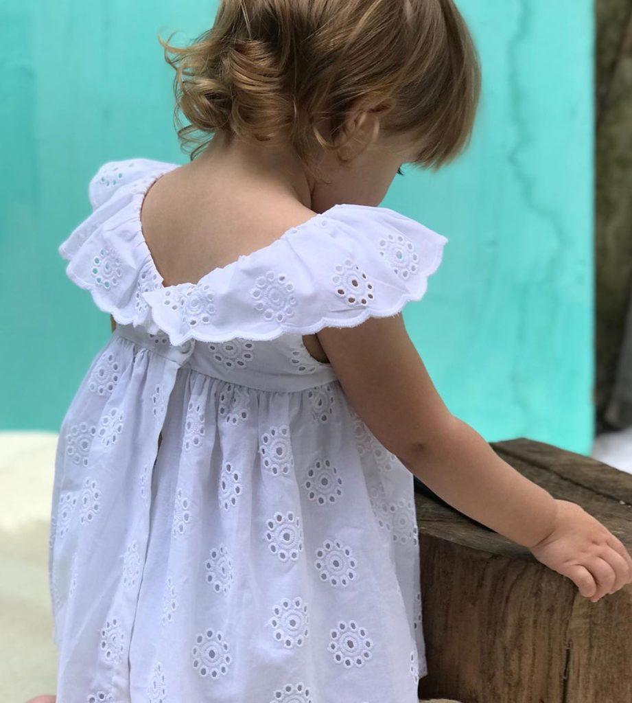 vestido-blanco-beba-Gro-web-verano-2020