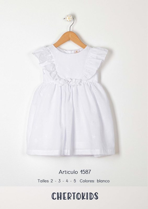 vestido-blanco-beba-niña-verano-2020-Chertokids