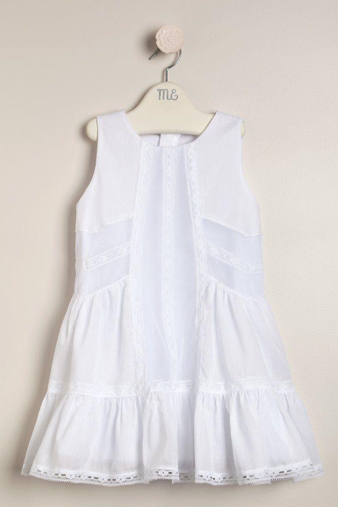 vestido-blanco-bebas-y-niñas-magdalena-esposito-verano-2020