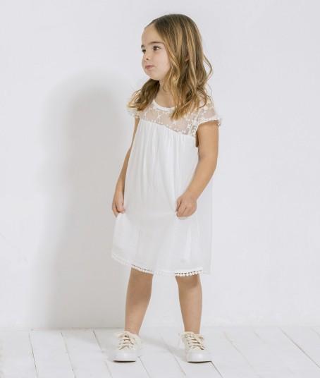 vestido-blanco-nena-MImo-co-verano-2020