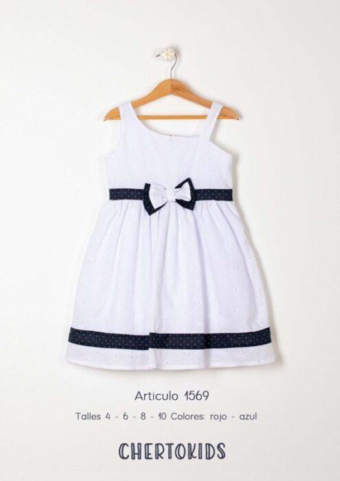 vestido-blanco-niña-verano-2020-Chertokids
