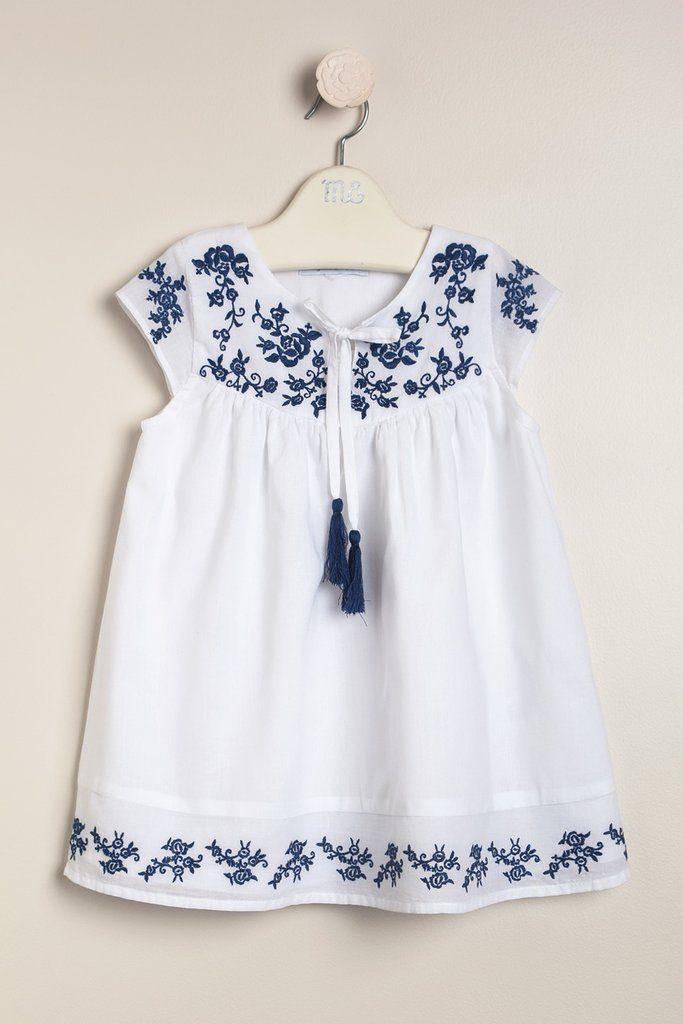 vestido-boho-chic-magdalena-esposito-verano-2020