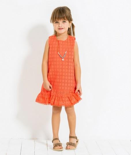 vestido-broderie-niña-MImo-co-verano-2020