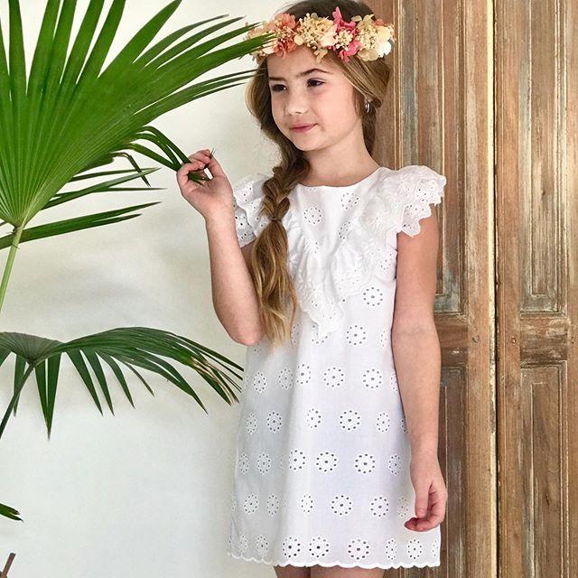 vestido-broderie-niña-comunion-fiestas-gro-verano-2020