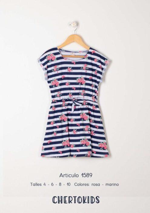 vestido-casual-niña-niña-verano-2020-Chertokids
