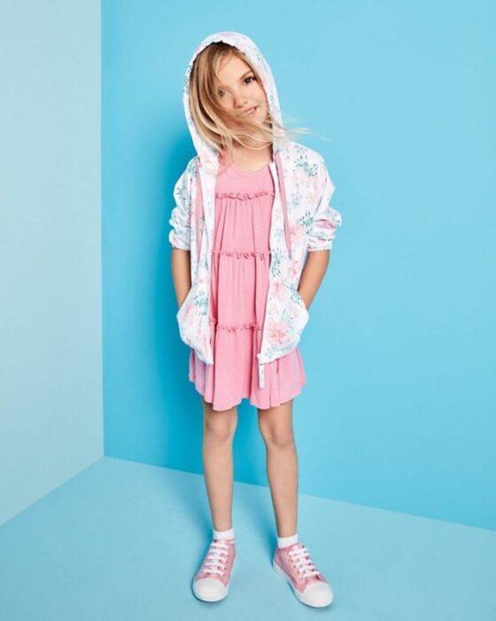 vestido-casual-urbano-niña-Cheeky-verano-2020