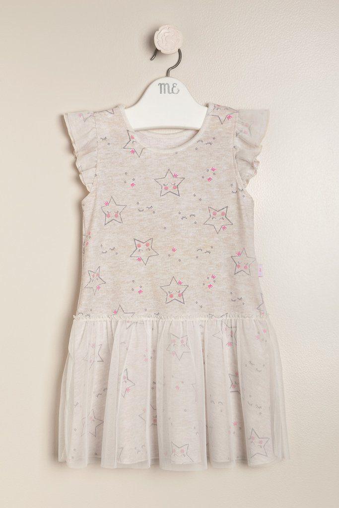 vestido-de-algodon-bebas-y-niñas-magdalena-esposito-verano-2020