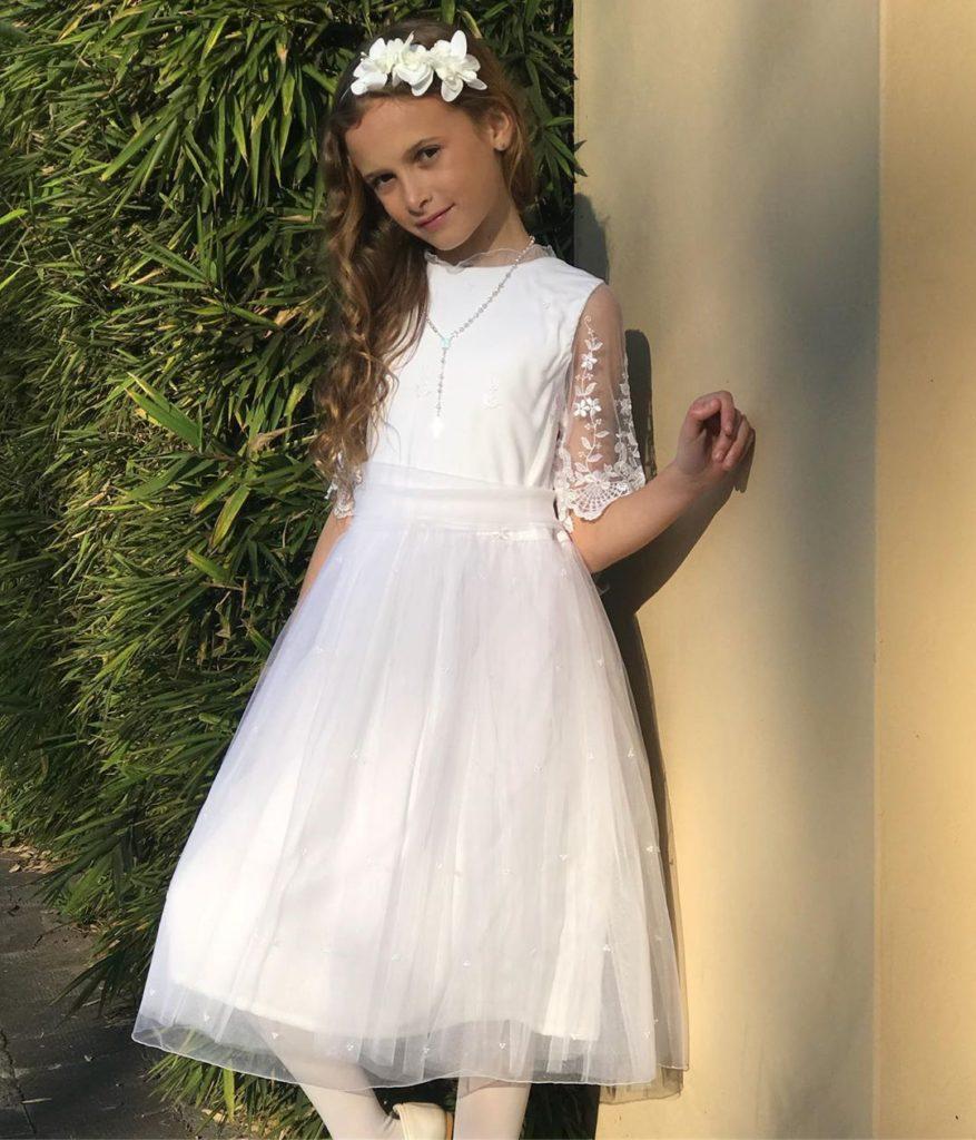 vestido-de-comunion-mangas-de-microtul-Gro-web-verano-2020