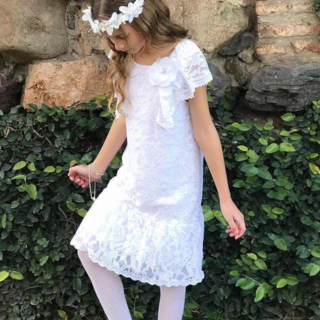 vestido-de-encaje-para-niña-fiesta-comunion-gro-verano-2020
