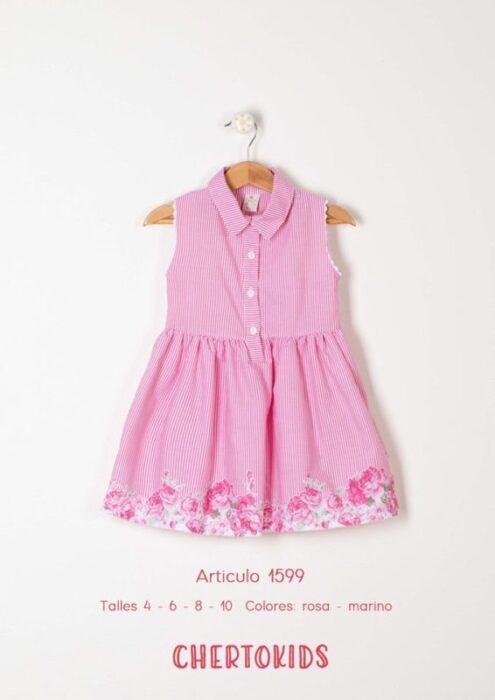 vestido-escote-camisa-niña-niña-verano-2020-Chertokids