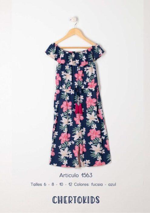 vestido-escote-paisana-niña-verano-2020-Chertokids