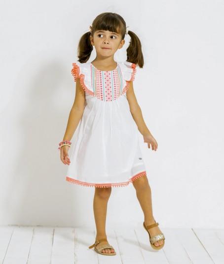 vestido-estilo-bohemio-niña-MImo-co-verano-2020