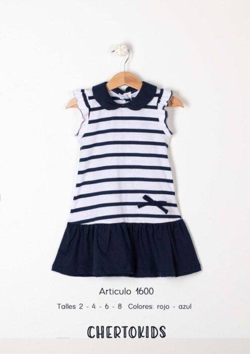 vestido-estilo-marinero-niña-verano-2020-Chertokids