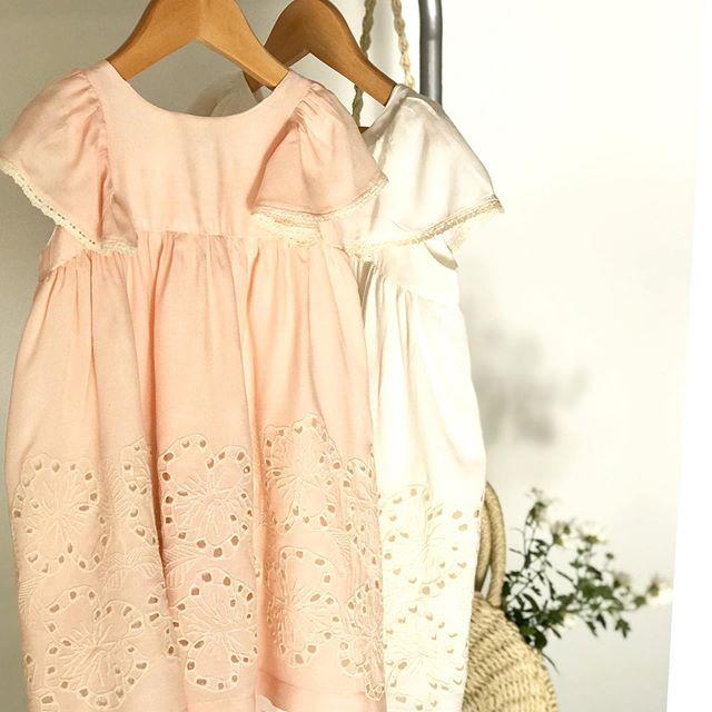 vestido-falda-calada-niña-Gro-web-verano-2020