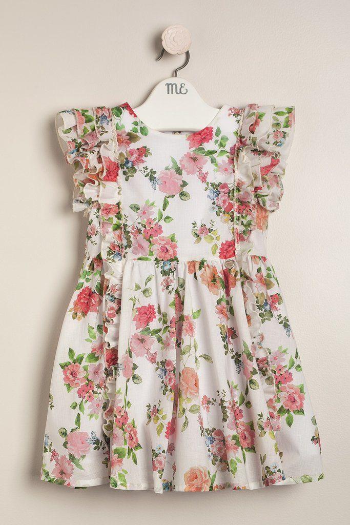 vestido-floreado-bebas-y-niñas-magdalena-esposito-verano-2020