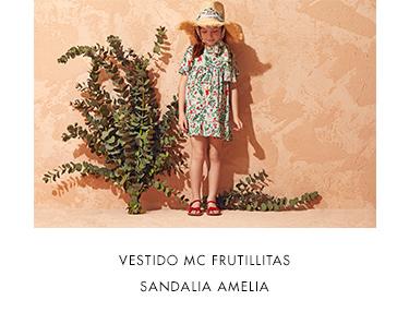vestido-floreado-niña-Paula-Cahen-D-Anvers-Niños-verano-2020