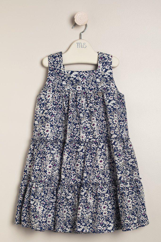 vestido-flores-azules-bebas-y-niñas-magdalena-esposito-verano-2020