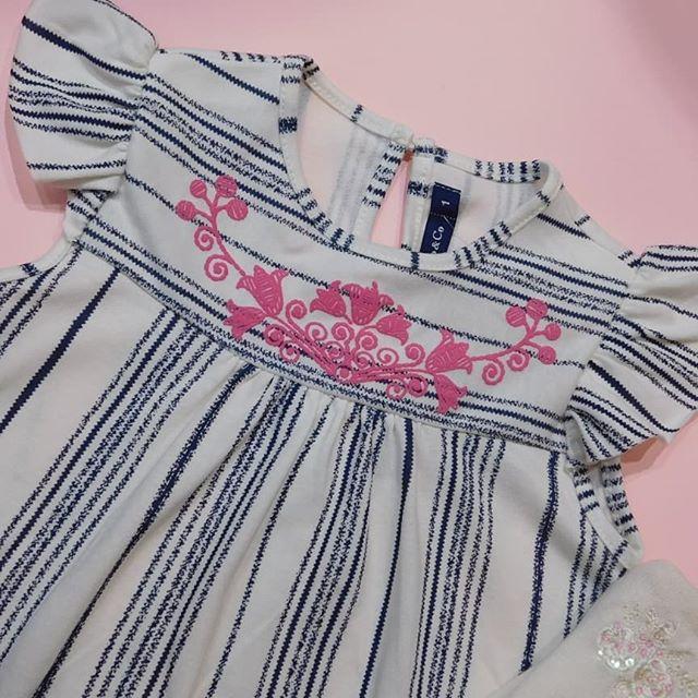vestido-lino-beba-Minimimo-co-verano-2020
