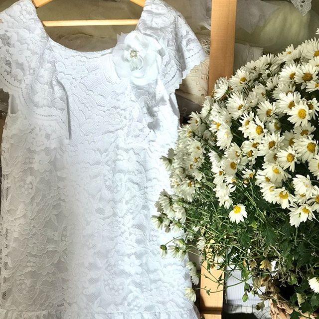 vestido-niña-de-encaje-blanco-Gro-web-verano-2020