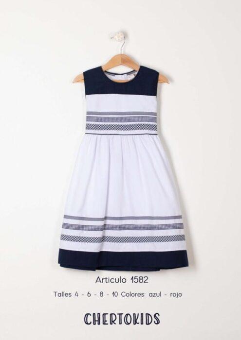 vestido-para-fiesta-niñas-niña-verano-2020-Chertokids