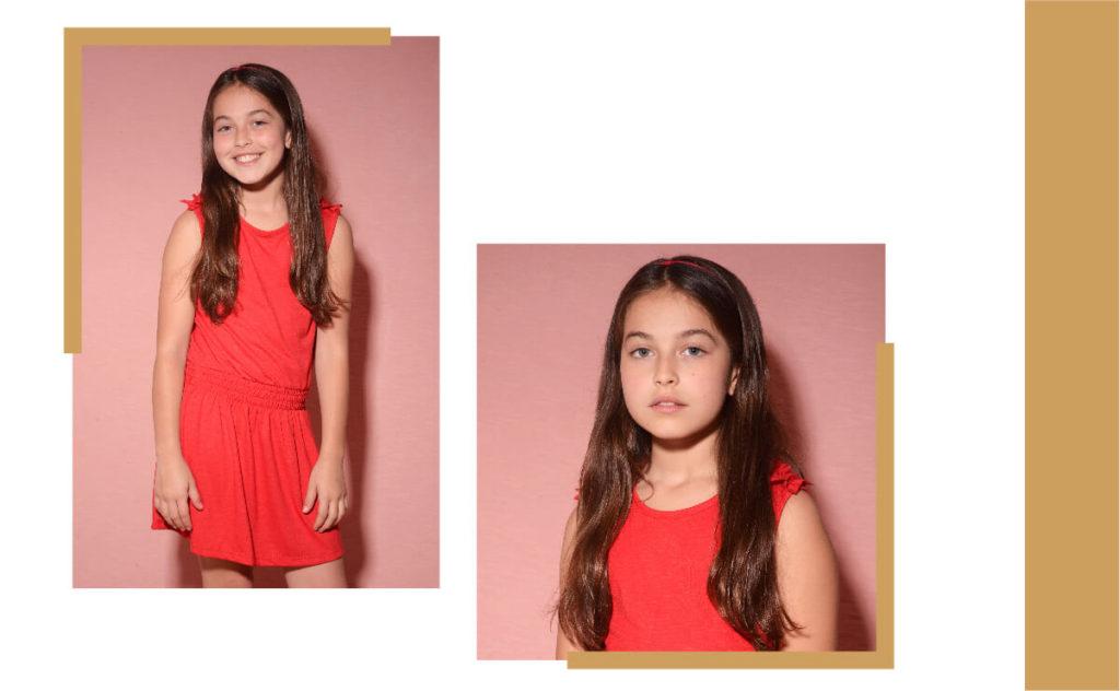 vestido-rojo-nena-
