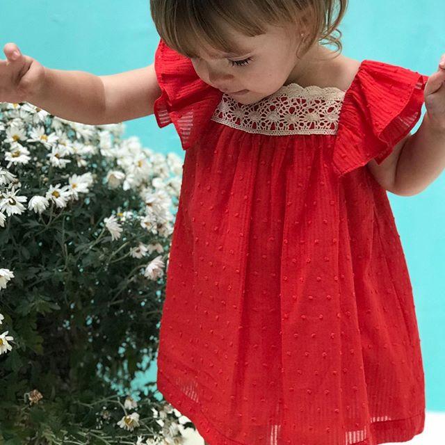 vestido-rojo-nena-Gro-web-verano-2020