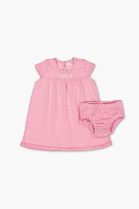 vestido-y-bombacha-algodon-beba-calza-beba-Cheeky-verano-2020