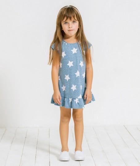 vestidos-casual-niñas-MImo-co-verano-2020